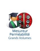 Grand volume