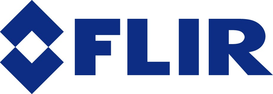 FLIR Trading Belgium BVBA
