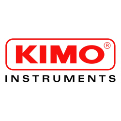 KIMO - Etalonnage en température