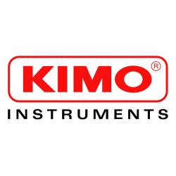 KIMO - Etalonnage en vitesse d'air
