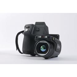 Caméra thermique - FLIR T620bx