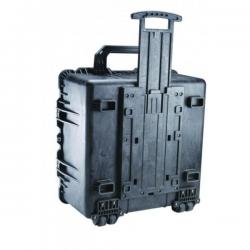 Mise à disposition d'une valise de transport pour étalonnage MN4