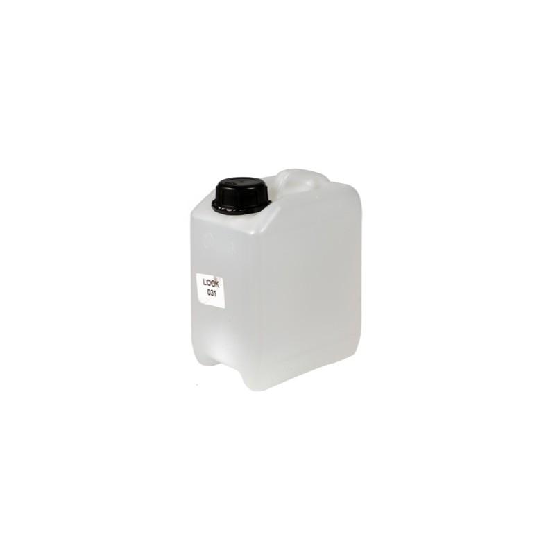 Tiny - 2L liquide à fumée