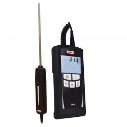 KIMO - thermomètre TRA
