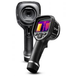 Location caméra thermique E5