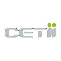 CETii - Service Silver