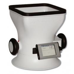 FlowFinder MK2 matériel de démonstration