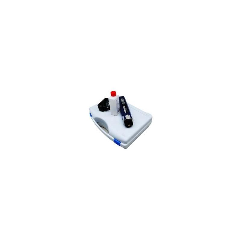 TINY CX Générateur de fumée portatif reconditionné