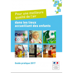 Guide complet QAI ERP