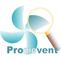 Formation Promevent -...