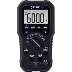 FLIR - DM66