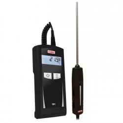 KIMO - TR1 Thermomètre avec...