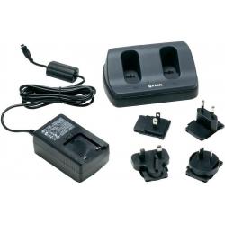 FLIR - Chargeur de batterie...