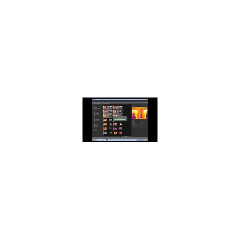 FLIR Tools - téléchargement