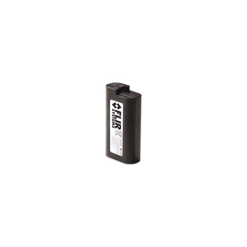 FLIR - Batterie série Exx et Exxbx