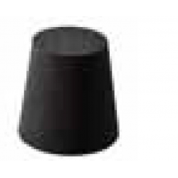Élément d'étanchéité cylindrique Ø 110 - 150 mm