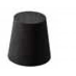 Élément d'étanchéité cylindrique Ø 170 - 210 mm