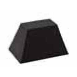 Élément d'étanchéité rectangulaire 80x160/160x260mm