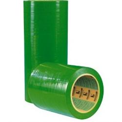Film adhésif vert 300 mm