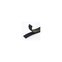 Bande collante en velcro - Manomètre DG-700