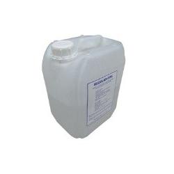 Recharge 5L liquide à fumée - dispersion lente