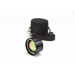 Flir - Objectif de 41,3 mm, champ de vision 15°