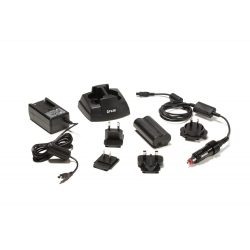 Flir - Pack de batterie / série T4xx