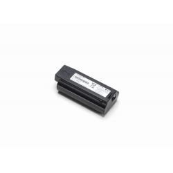Flir - Batterie / série T4xx
