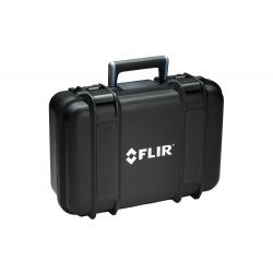 Flir - Mallette série T4xx