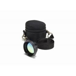 Flir - Objectif 30mm, champ de vision 15°, série Exx & T4xx
