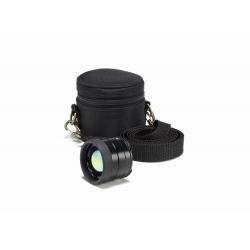 Flir - Objectif 10mm, champ de vision 45°, série Exx & T4xx