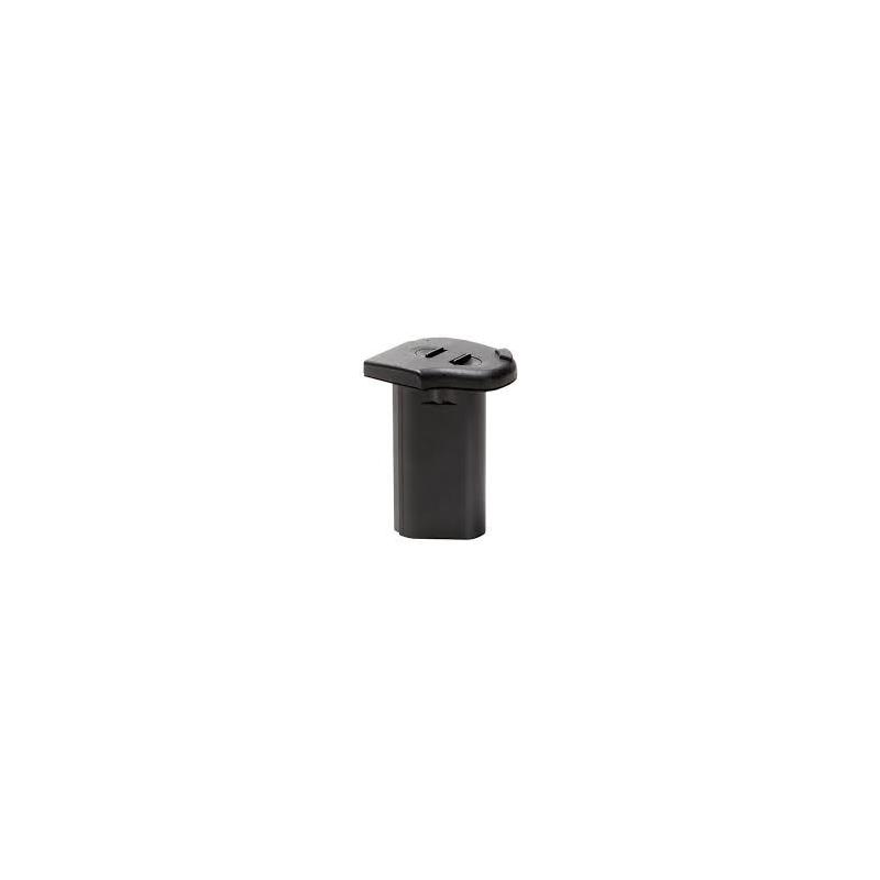 Flir - Batterie série T6xx