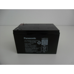 Look - Batterie PowerTiny 12V sans support