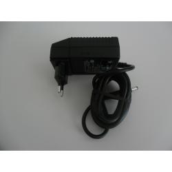 Look - Chargeur de batterie pour PowerTiny